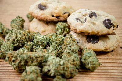 1568835208935_marijuana-edibles.jpg