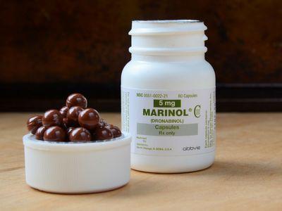 1568058697594_neuropathic-pain-chronic-pain-marijuana-marinol-nabilone-CBD.jpg