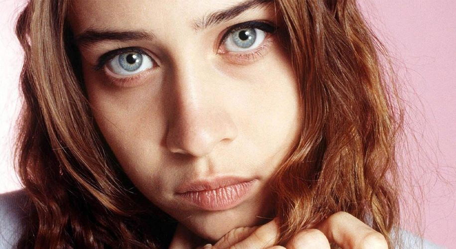 Fiona Apple Says Weed Cured Her Chronic Insomnia