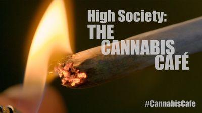 1569614471786_CannabisCafe_TitleCard_169.jpg