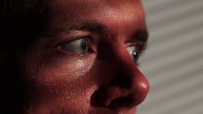 1569019829070_close-up-of-a-nervous-agitated-man-sweating_v1m5xl3a__F0006.png