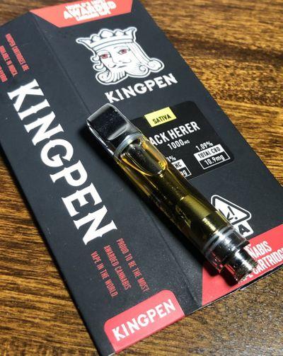 1569356201279_kingpenfake3.jpg