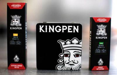 1569356339610_kingpenfake7.jpg