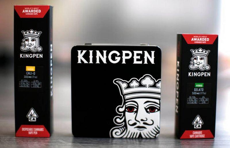 eyJidWNrZXQiOiJmaWxlcy5tZXJyeWphbmUuY29tIiwia2V5IjoidXBsb2Fkcy9nZW5lcmljLzE1NjkzNTYzMzk2MTBfa2luZ3BlbmZha2U3LmpwZyIsImVkaXRzIjp7InJlc2l6ZSI6eyJ3aWR0aCI6ODAwLCJmaXQiOiJjb3ZlciIsImZvcm1hdCI6IndlYnAifX19 - where to buy 710kingpen vape cartridges in UK