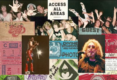 1570817623344_timeless-concert-collage.jpg