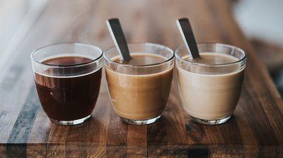 1570057183585_CBD-Coffee.jpg