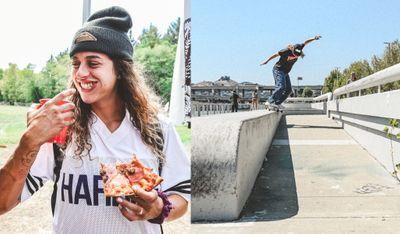 1571884582081_mj-girl-skate-devan.jpg