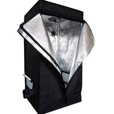 1571169500686_oshion-24-24x48-indoor-mylar-hydroponics-960x960.jpg
