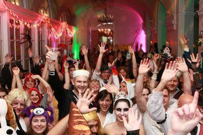 1572512210261_ctn-pictures-wadsworth-mansion-haunted-hallowe-046.jpg
