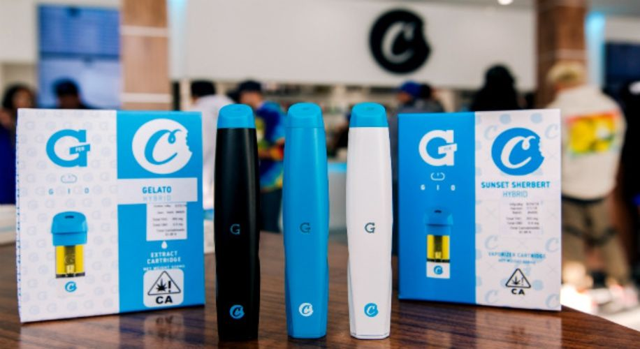Are Cookies Carts and Vapes the Real Deal? And How Do You Spot Fakes?