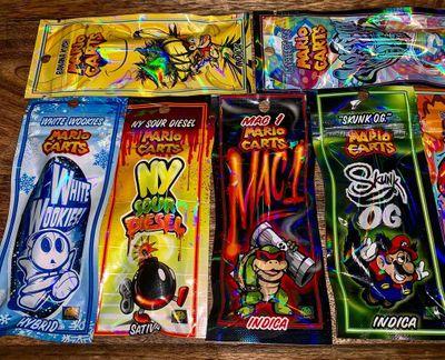 1572294987232_mario-carts-vape-cartridges.jpg