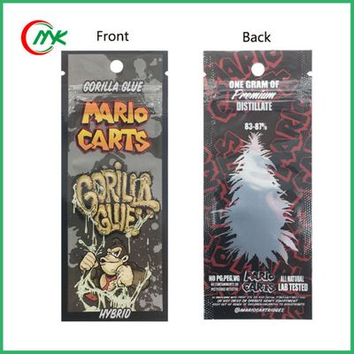 1572295081104_Mario-Carts-Packaging-Thc-Oil-Ikrusher-Vape-Cartridges.jpg