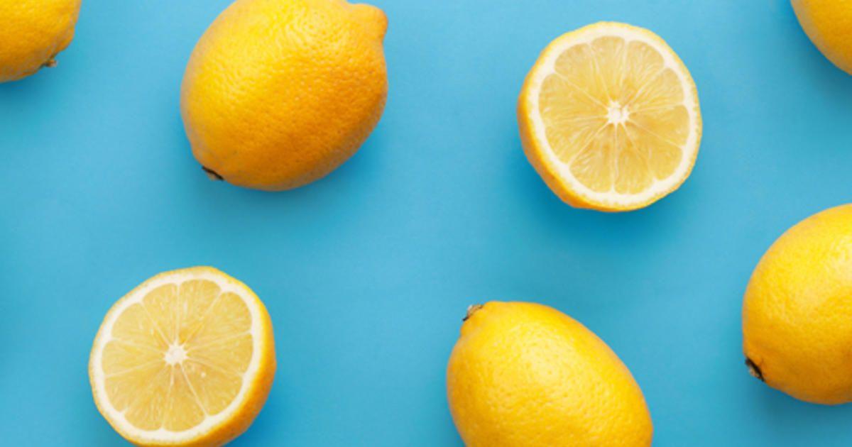 1573604424385_can-dogs-eat-lemons-purina-500x300.jpg