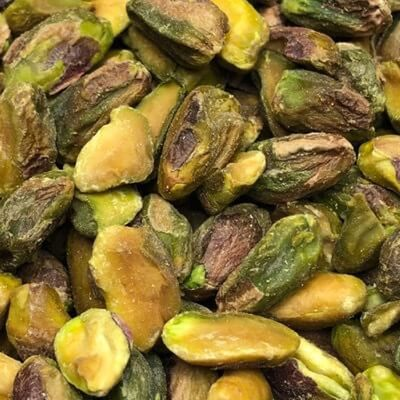 1573604663790_Pistachios_Shelled_Roasted__85917.1514399064.jpg