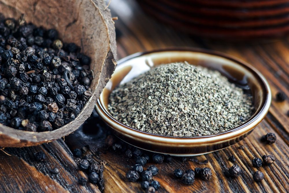 1573604766809_where-does-black-pepper-come-from.jpg
