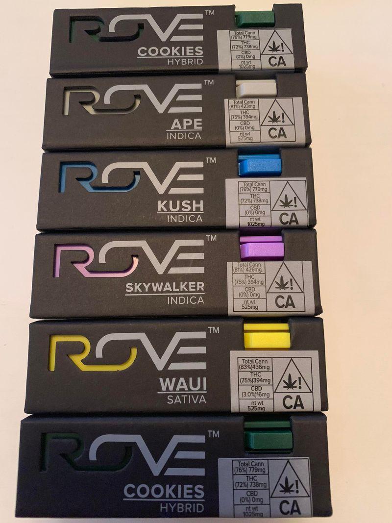 buying rove vape cartridges online in UK,buy legal weed europe,buy thc oil stuttgart,buy pink runtz in USA,where to buy runtz in USA
