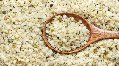 1574809790538_hemp-seeds.jpg