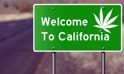 1575410589869_california-legislators-make-last-minute-medical-cannabis-regulati.jpg