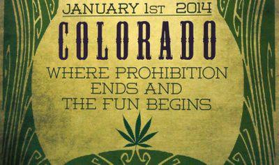 1575410753736_marijuana_colorado003.jpg