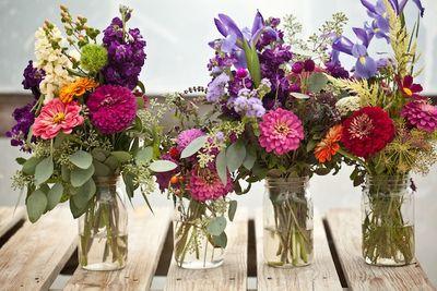 1575932000114_flowerjars.jpg