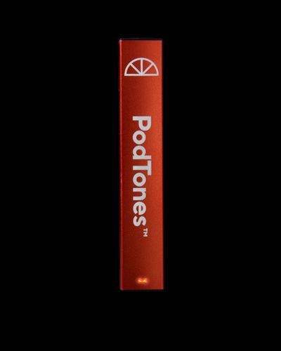 1575150277330_Podtones.Fun.Pod.Black(1of1)_large.jpg