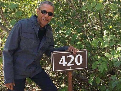 1576876321450_obama-weed.jpg