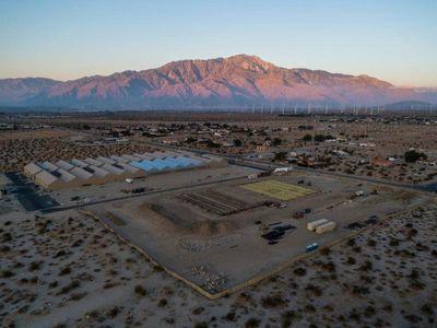 1576263814674_MedMen-Desert-Hot-Springs.jpg