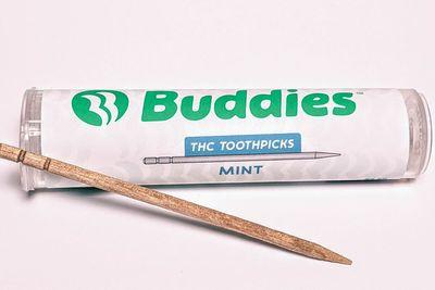 1577123945648_potlander_Buddies-THC-Toothpick_4545.jpg