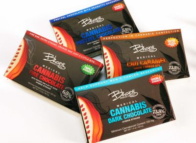 1580847712891_Bhang-Bar-Flavors-Taste-Dosage-1024x747.jpg