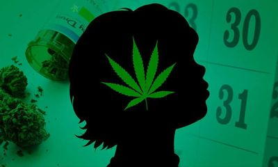 1580854235958_cannabis-as-a-treatment-for-autism-hero.jpg