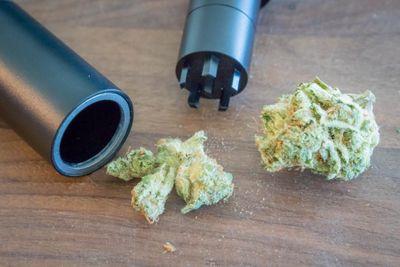 1581016411528_Pen-Simple-cannabis-Grinder-1024x683.jpg