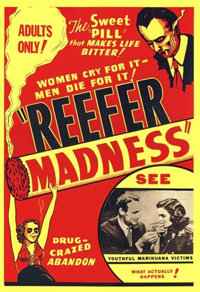 1582582257341_Reefer_Madness_(1936).jpg