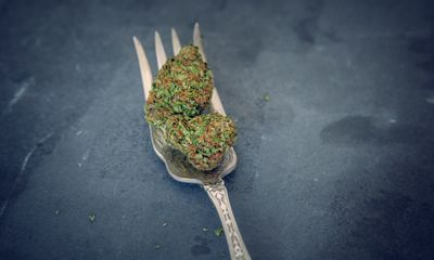 1582670244449_get-high-eating-raw-weed-1.jpg