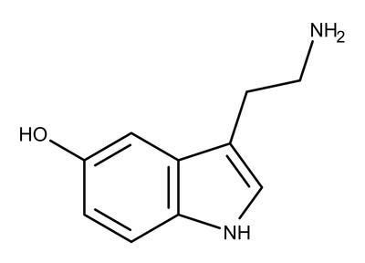 1582755790168_3000-serotonin.png
