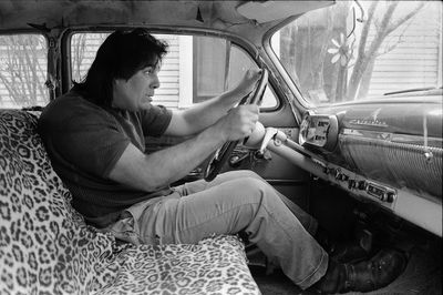 1582841609142_CC.TEXASBiscuit-in-his-57-Chevy-winter-1984_edit.jpg