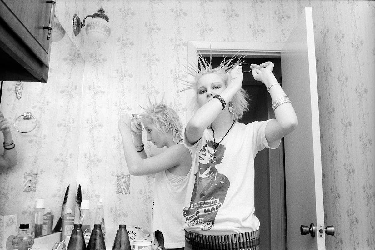 1582841741179_DD.TEXASlynda-stuart-in-her-room-texas-punk.jpg