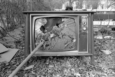 1582841821713_GG.TEXASsmashed-tv-texas-punk.jpg