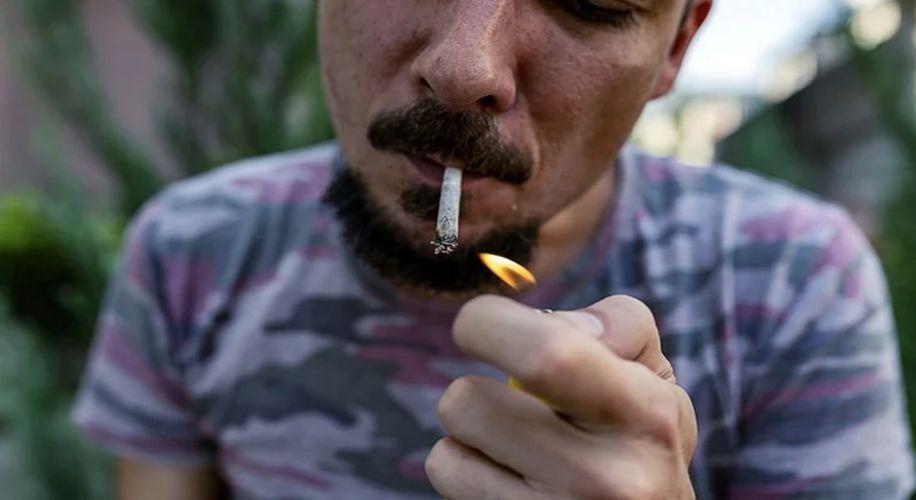New Utah Bill Lets Employers Discriminate Against Medical Marijuana Patients