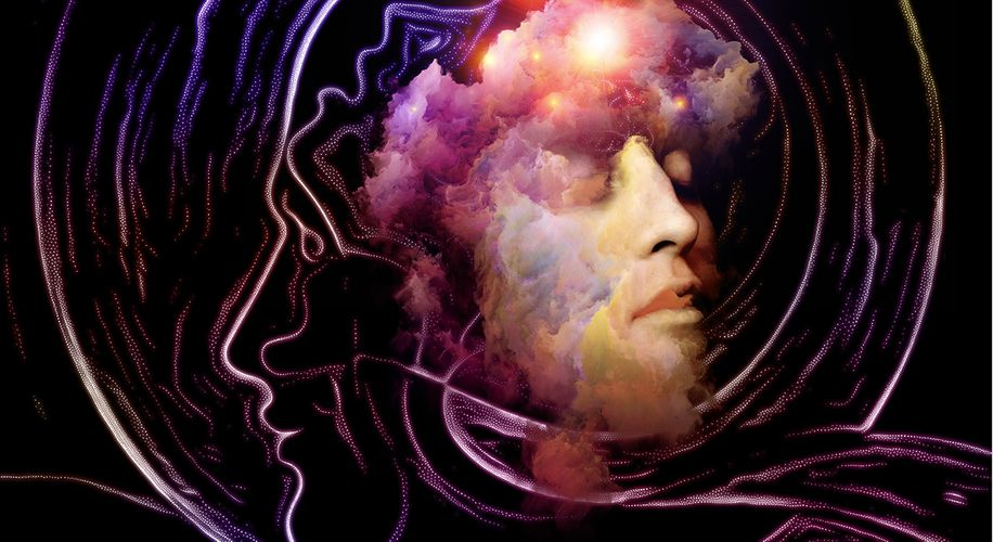 Virtual Reality Can Replicate Mystical Psychedelic Experiences, Study Says