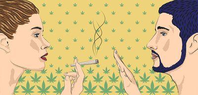 1582236956081_does-marijuana-cause-depression.jpg