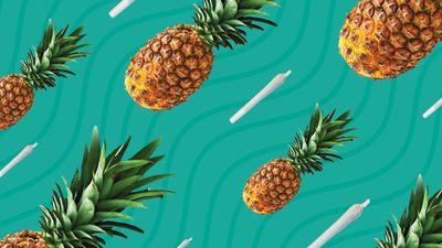 1583532500179_PineappleExpress-1280x720__1_.jpg