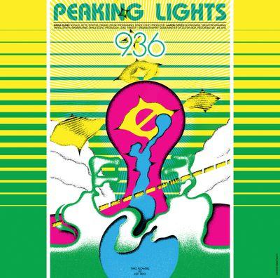 1583351295636_peaking-lights-936-poster_1211.jpg