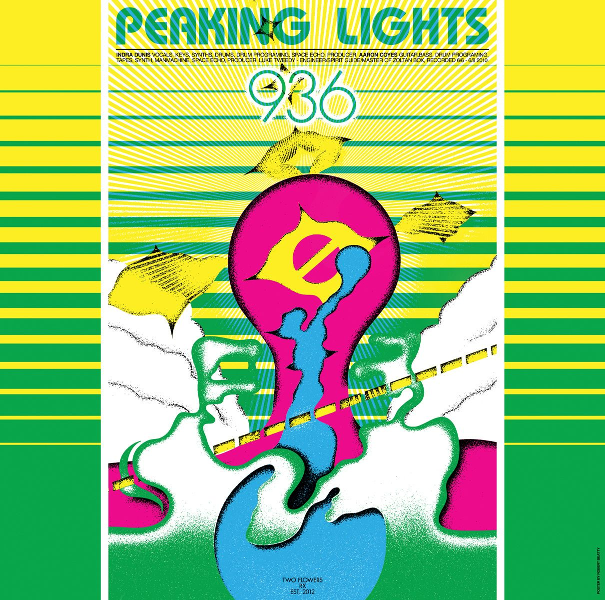 1583351295636_peaking-lights-936-poster_1211.jpg