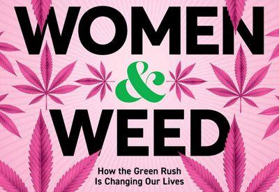1584736327387_women-and-weed-heady-entertainment-merry-jane.jpg