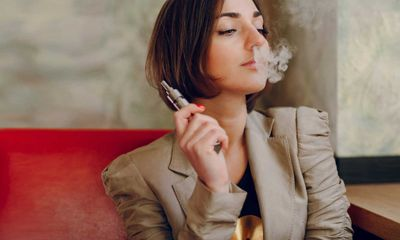 1585612126083_Woman-enjoys-the-initial-freedoms-of-vaping-1000x600.jpg