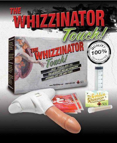 1585689328185_white-whizzinator.jpg