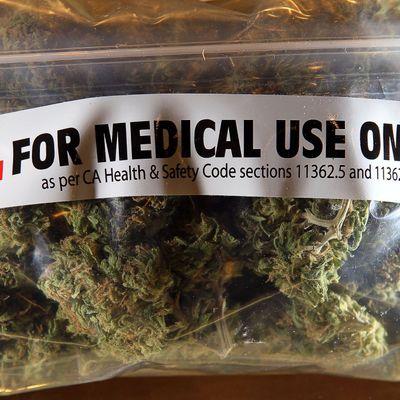 1585087908211_medicalmarijuana.jpg
