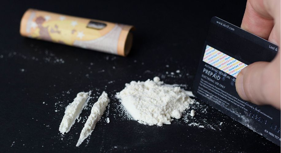 No Parties, No Party Drugs: European Cocaine Dealers Hit Hard By Coronavirus