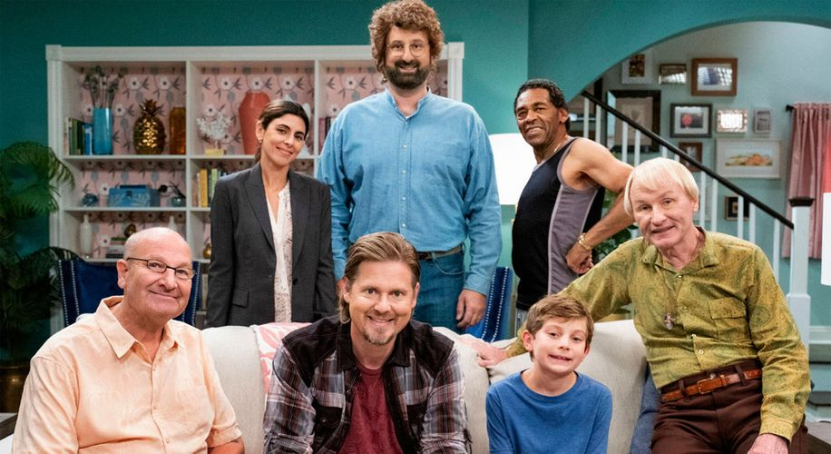 """Heady Entertainment: Blaze to """"Three Busy Debras"""" and Tim & Eric's """"Beef House"""""""