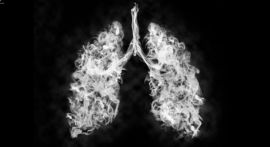 A.I. Suggests US Vaping Illness Case From Last Summer Was Actually COVID-19